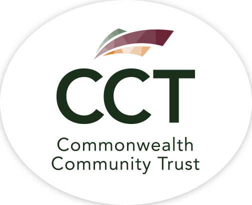 Pdt Joinder Agreement For Special Needs Trust Cct Cct
