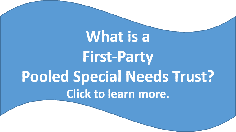 what is a first-party pooled snt